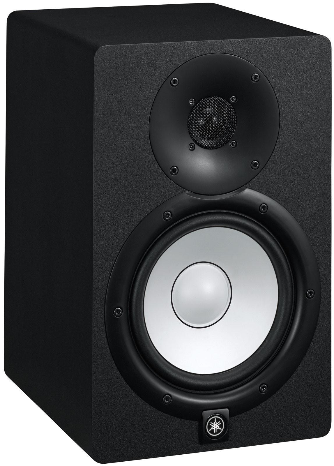 Yamaha HS7 Мониторная Акустическая Система