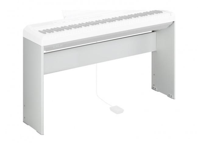 Стойка для клавишных Yamaha L-85WH