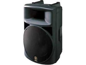 Yamaha MSR 400 Мониторная Акустическая Система